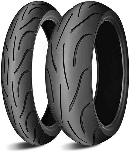 Michelin 180/55 ZR 17 73W Pilot Power 2CT