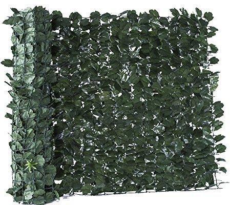 Feldsalat Ackersalat Rapunzel 300 Samen Kräuter Salat Balkon Garten Wintersalat