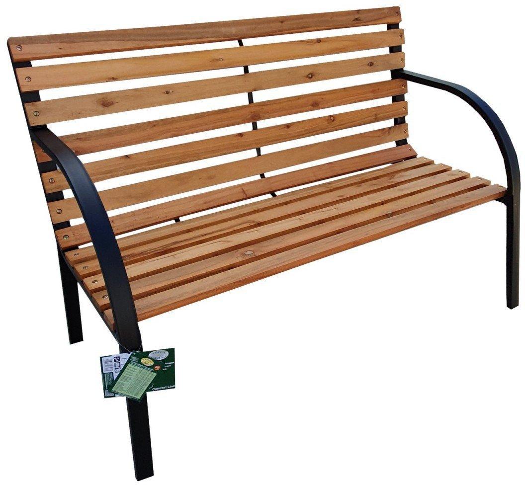 Holz Gartenbank Gunstig Bei Preis De Ab 31 90 Bestellen