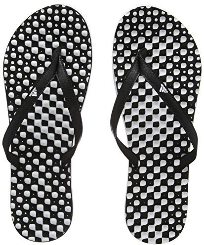 Adidas Flip Flops Damen