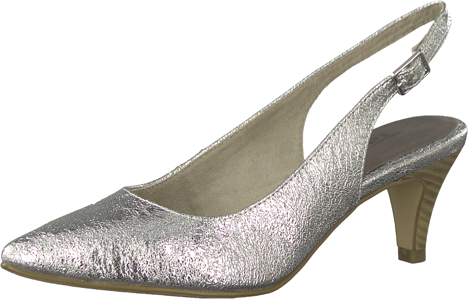 Tamaris Slingpumps Damen