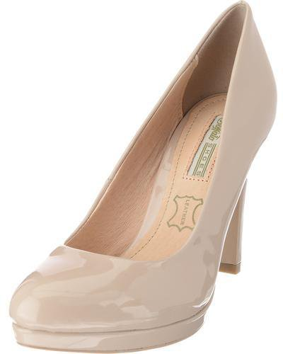 Damen Schuhe, Großhandelspreis Buffalo Pumps Damen Buffalo