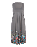 82a95b140debca Buffalo Strandkleid kaufen | Günstig im Preisvergleich bei PREIS.DE