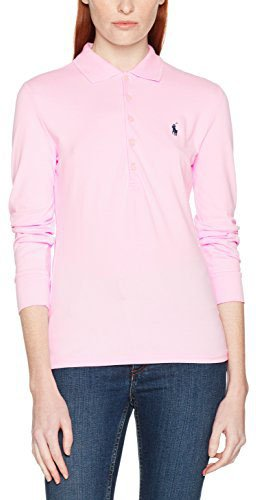 save off 17ad1 e0e2a Ralph Lauren Poloshirt Damen