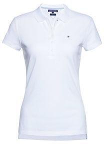 Leistungssportbekleidung Wählen Sie für offizielle günstig kaufen Tommy Hilfiger Poloshirt Damen