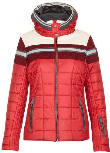 begrenzter Stil kostenloser Versand Modestil Killtec Skijacke Damen