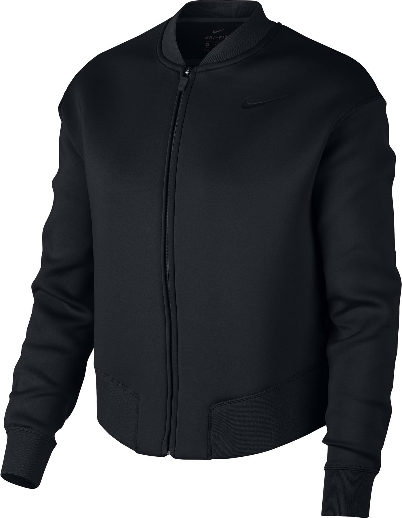 Nike Trainingsjacke Damen
