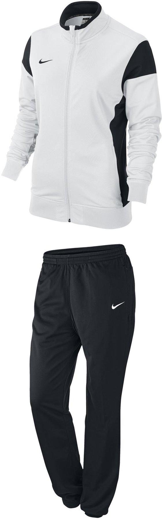 Nike Trainingsanzug Damen