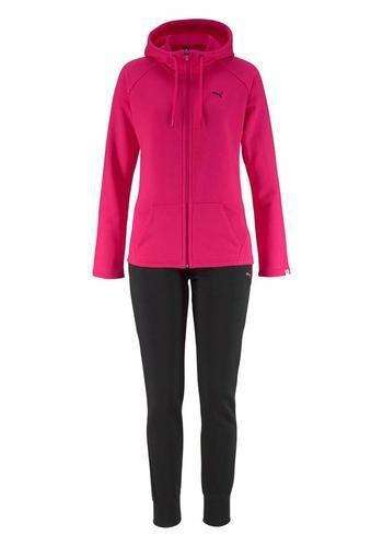 adidas jogginganzug damen rosa