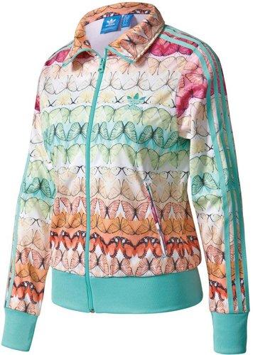 Adidas Climalite Damen Sweatjacke mit Kapuze Farbe graumelange-gelb Größe XL NEU