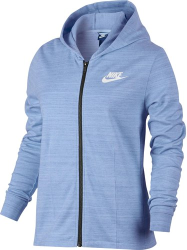 watch f9b34 14d86 Nike Sweatjacke Damen