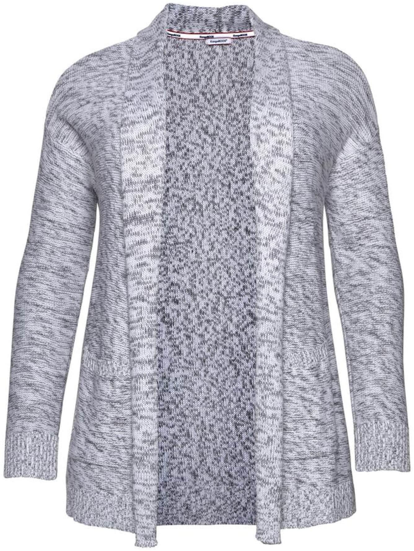 Suchergebnis auf für: lurex cardigan: Bekleidung