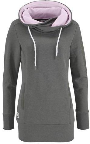 d872420f132b92 Kangaroos Pullover Damen kaufen | Günstig im Preisvergleich