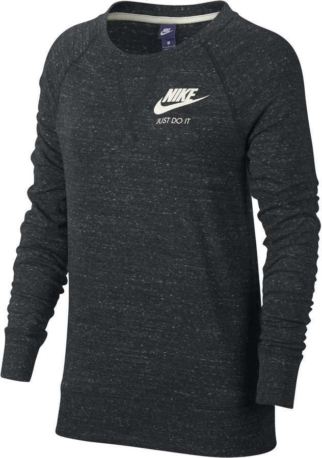 cheap for discount 8e05e 67abe Nike-Pullover Damen