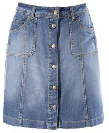 the latest 4f183 d3b6a Cheer Jeans Rock