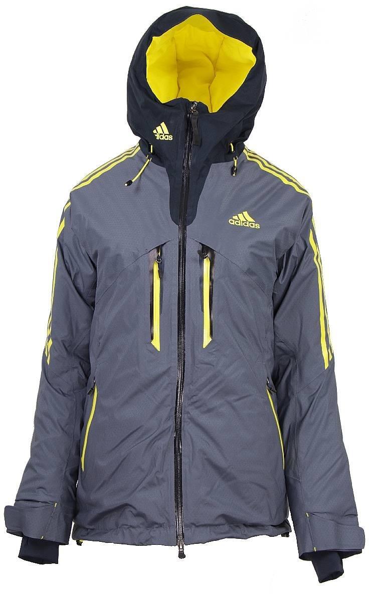cozy fresh sale factory price Adidas Winterjacke Damen