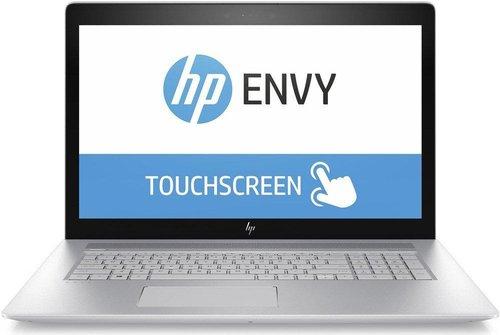 Hewlett Packard HP Envy 17