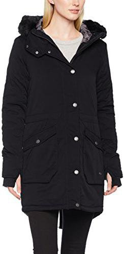 Bench Winterjacke Damen