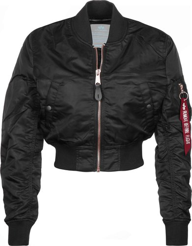 Alpha Industries Jacke Damen