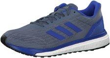 Adidas Laufschuhe Herren kaufen | Günstig im Preisvergleich
