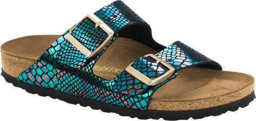 Birkenstock Arizona 651163