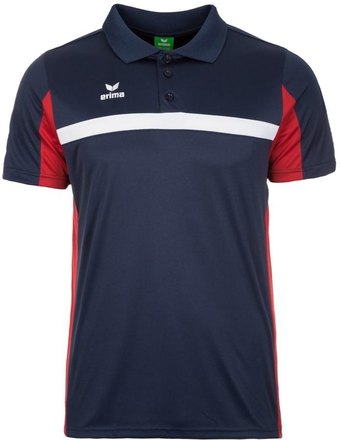 newest collection 866ca da46b Erima Poloshirt Herren