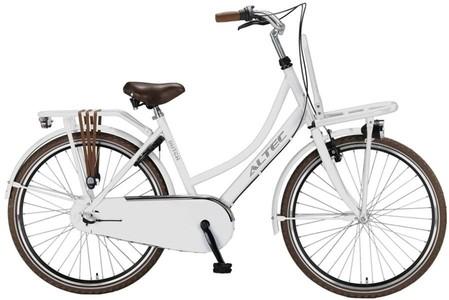 boc fahrrad kaufen im herbst
