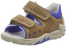 Superfit Sandalen Jungen kaufen | Günstig im Preisvergleich