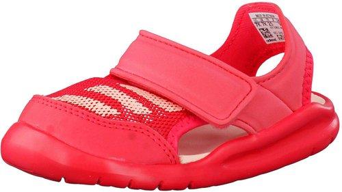 best service 6d621 e2b3d Adidas Sandalen Kinder kaufen   Günstig im Preisvergleich