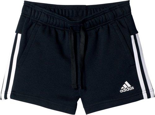 746aba4591700 Adidas Shorts Mädchen kaufen   Günstig im Preisvergleich