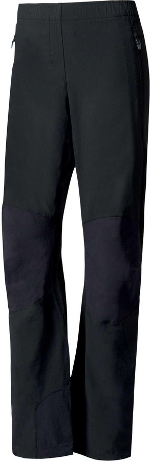 Adidas Outdoorhose Damen