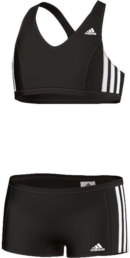 neue Stile Heiß-Verkauf am neuesten neue Kollektion Adidas Mädchen Bikini