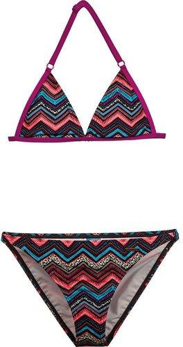 großer Diskontverkauf neues Konzept kauf verkauf Protest Mädchen Bikini