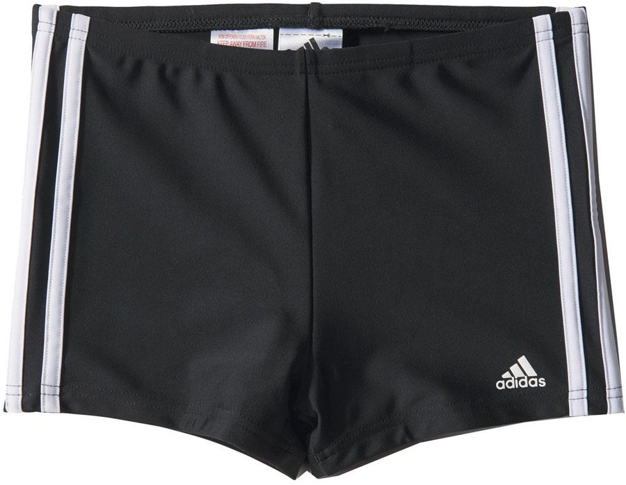 unique design lowest discount super quality Adidas Badehose Kinder