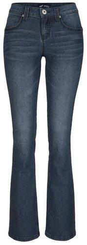 db16e312b1ddd1 Arizona Jeans Damen kaufen | Günstig im Preisvergleich bei PREIS.DE