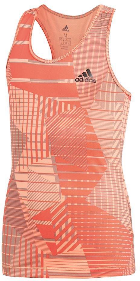 Adidas Tank Top Mädchen