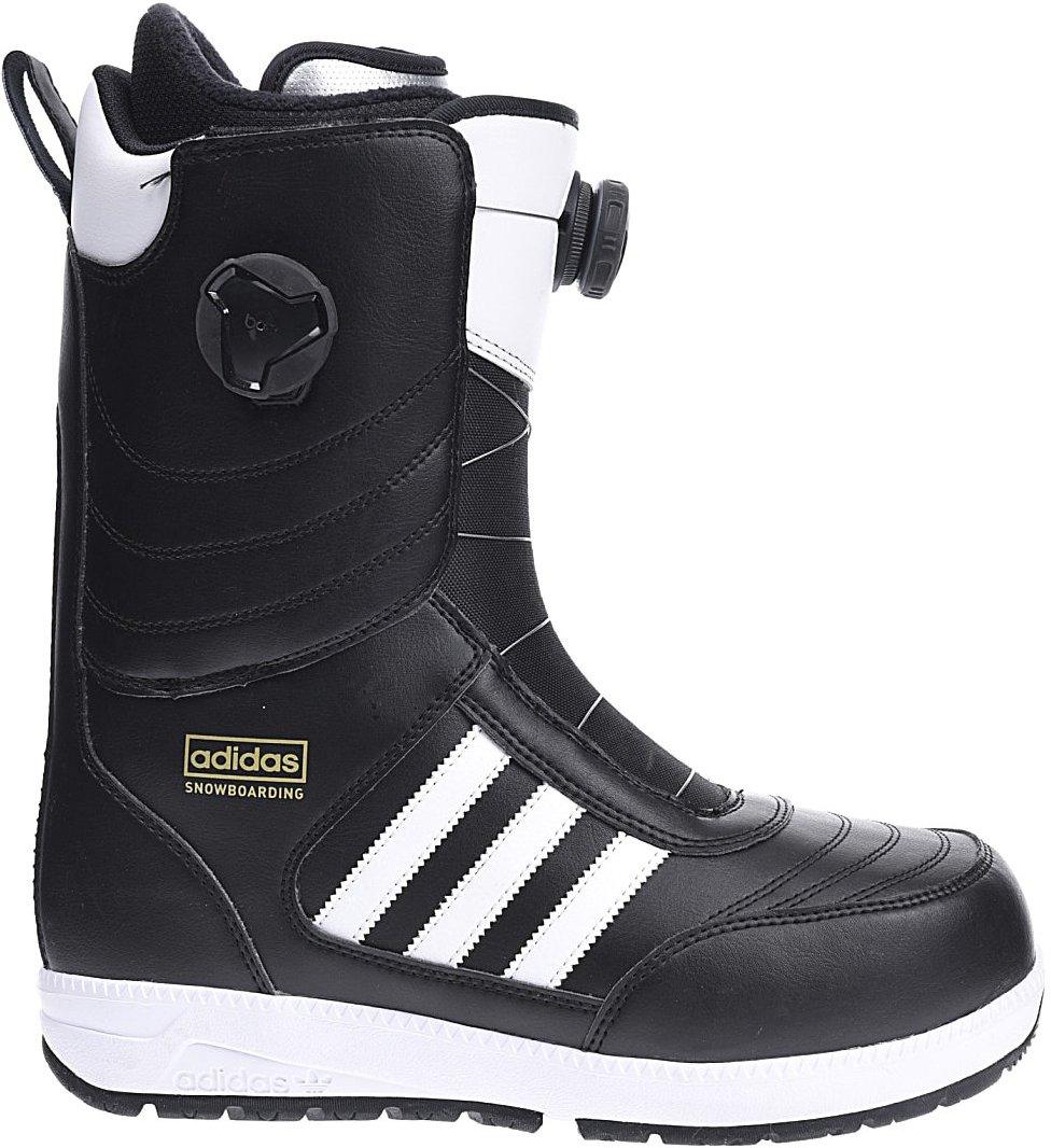 Adidas Boots Herren
