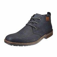 Rieker Boots Herren günstig online kaufen mit QxfTY