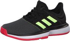Adidas Tennisschuhe Kinder kaufen | Günstig im Preisvergleich