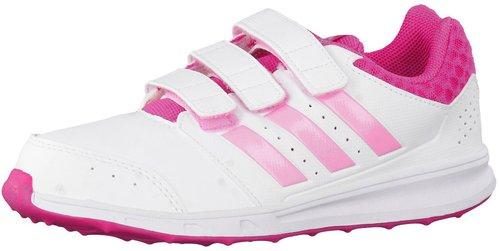Adidas Laufschuhe Kinder