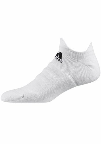 Adidas Sneaker Socken Herren