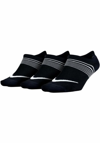 Nike Sneaker Socken Herren kaufen | Günstig im Preisvergleich