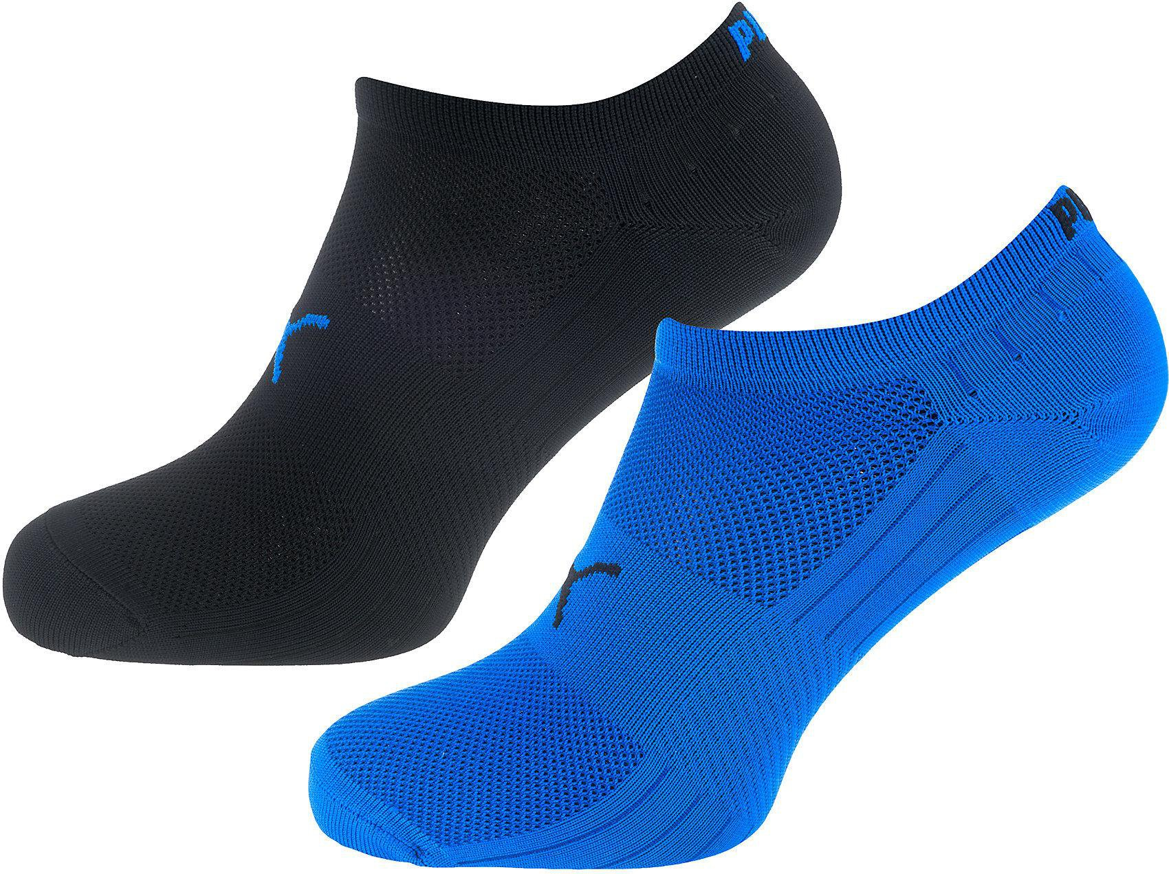huge selection of 75730 e884b Puma Sneaker Socken Herren