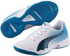 Puma Indoor Schuhe Kinder kaufen | Günstig im Preisvergleich