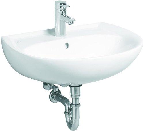 Geberit Renova Waschtisch (223060)