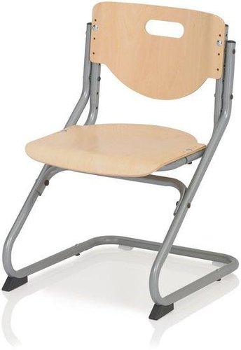 Kettler Chair Plus Schreibtischstuhl Günstig Kaufen