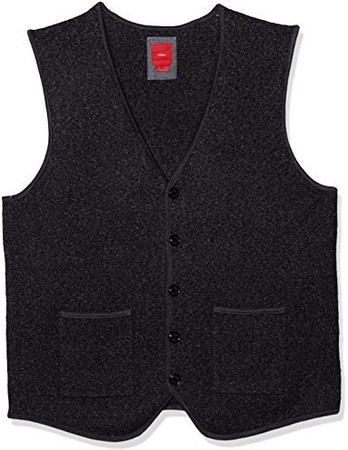 s.Oliver Boys Unterhemd Im Doppelpack Vest Pack of 2