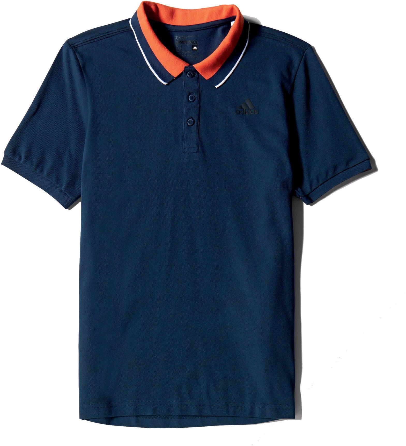 Adidas Poloshirt Herren