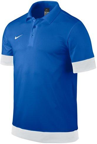 Nike Poloshirt Herren