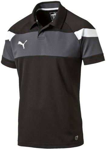 Puma Poloshirt Herren
